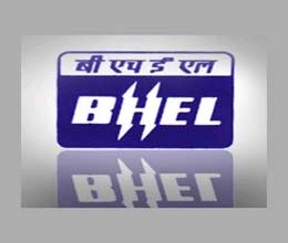 bhel, sail including government sell stakes in 10 psu