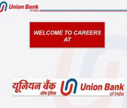 Union Bank cuts education loan rates