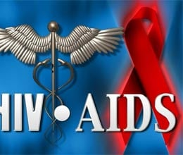 aids cases increased in bahadurgad