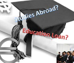 Know how to step towards Foreign Education