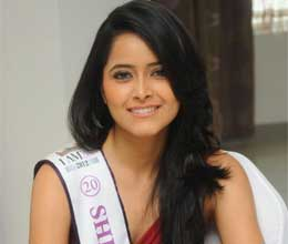 know miss universe 2012 contestant shilpa singh