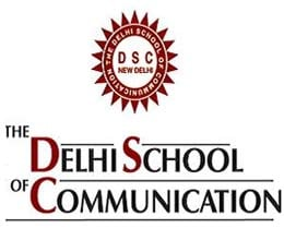 DSC introduces course on rural communication