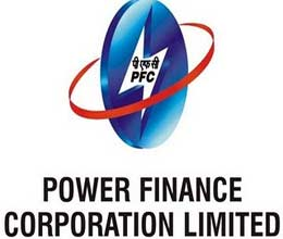 PFC to launch Rs 4590 cr tax free bond issue from Dec 14