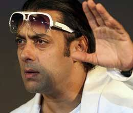 salman khan likely to appear in court today in hit and run case