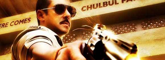 dabangg 2 film released this friday