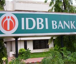 idbi bank launches kisan credit smart card