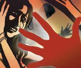 three rapes in 36 hours in delhi
