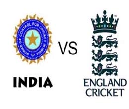 india england one day ten of ticket sales