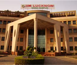 Citi India, IIM Lucknow hold banking workshop