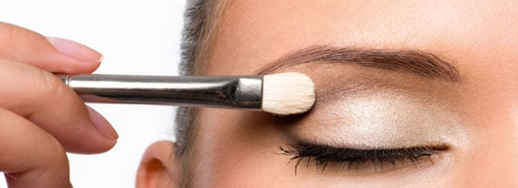 side effects of eye makeup