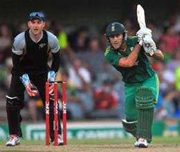 south africa won t 20 series