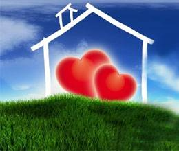 moolank 5 house person are romantic