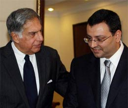 end of an era ratan tata retires today as cyrus mistry holds command