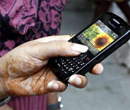 mobile numbers having balance of rs 20 cannot be deactivated