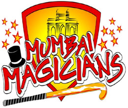 dabur mumbai magicians still searching for that elusive victory