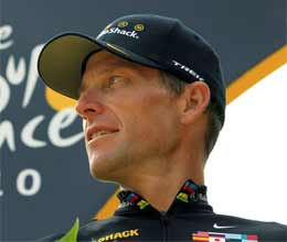 uci shutdown of cyclist armstrong inquiry is branded disgraceful