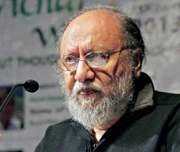 jaipur police issues notice to nandy over anti-dalit remarks