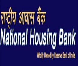 national housing bank cuts lending rate by 0 point 25 pc