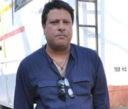 sex is must in films said tigmanshu dhulia