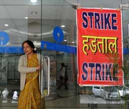 rs 20,000 cr of gdp will be lost due to strike says assocham