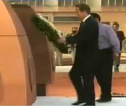 94 years after massacre a british pm reached to jallianwala bagh
