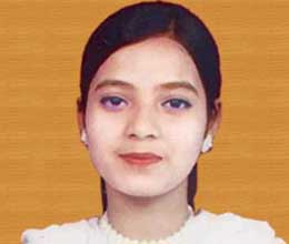 two cops, part of hit squads, held in ishrat encounter case
