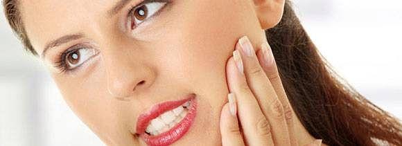 Image result for दातों के दर्द से राहत