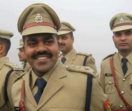 Image result for DSP जिया उल हक