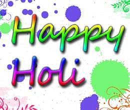 how to celebrate holi