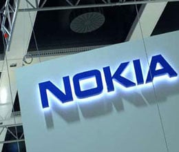 i-t serves rs 2,000 cr notice to nokia; hc stays demand