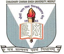 Chaudhary Charan Singh University, Merrut