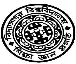 Vidyasagar University, Kolkata