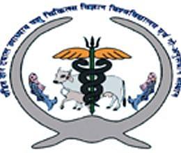 Pandit Deen Dayal Upadhyaya Pashu Chikitsa Vigyan Vishwavidyalaya Evam Go Anusandhan Sansthan Mathura