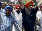 sikh enraged to racial abuse