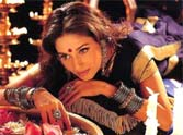 bollywood star madhuri dixit birthday