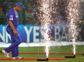 ipl in pictures: 2nd play off