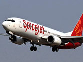Spice jet launches red hot fare sell, fly in just 1899