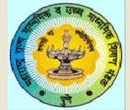 Image result for Maharashtra State Board of Secondary and Higher Secondary Education MSBSHSE