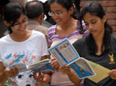 UP Board results likely to be declared in June first week