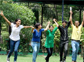 Girls outshine boys in UP Board class X exam