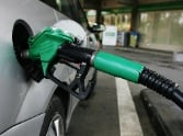petrol and diesel price hike