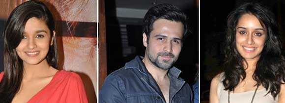 mahesh bhatt want romance of alia with emraan hashmi