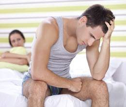 signs of lower testosterone sex hormone