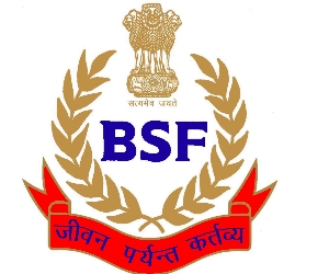 BSF admits lapses by its men in Ramban firing incident