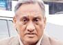जयंती के बाद अब बहुगुणा कांग्रेस की मुसीबत