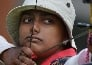 दीपिका की अगुवाई में भारतीय तीरंदाजी टीम ने कटाया ओलंपिक टिकट