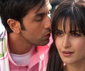 Ranbir Kapoor says somthing new about his marriage