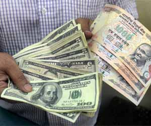 dollar recovered ?from NRI doctor