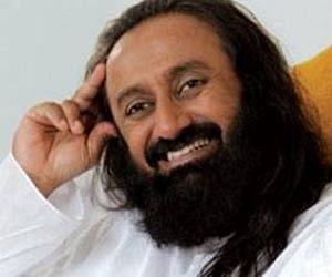 ISIS ने भारत के अध्यात्मिक गुरु को दी मारने की धमकी