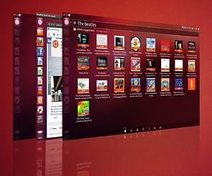 forget microsoft xp try os ubuntu
